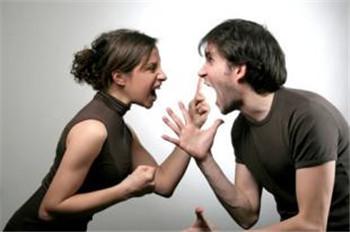 深圳婚姻家庭咨询-婚姻不和谐,夫妻之间老是吵架怎么办