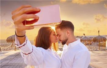 深圳婚姻情感心理咨询-为何在恋爱中会患得患失