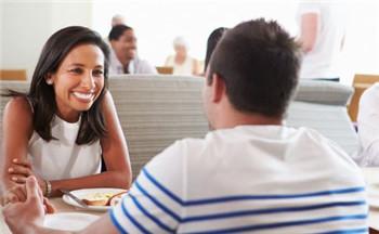 深圳婚姻家庭咨询中心-女性热恋的时候要时刻注意什么