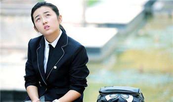 深圳青少年心理教育-家有网瘾少年,家长该怎么办