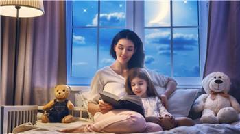 """深圳儿童心理咨询机构-不要侵犯孩子的""""隐秘""""世界"""