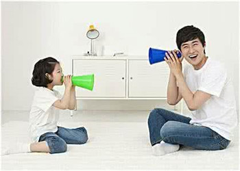 深圳儿童心理教育-儿童恐惧心理有哪些症状表现?父母应该怎么做