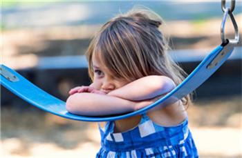 深圳儿童心理咨询哪里好-这些容易伤害孩子的话,你有说过吗