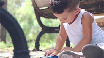 深圳亲子心理咨询专家-如何培养孩子良好的学习习惯