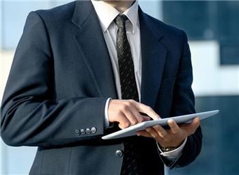 深圳职场心理咨询工作室-你的职业潜质在哪里?最近很火的心理测试