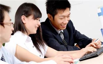 深圳职场心理咨询专家-职场共处的三个黄金规律