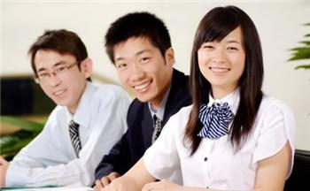 深圳职场心理咨询哪家好-如何搞好办公室的关系