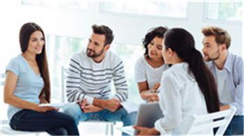 深圳市人际心理咨询机构-如何提高人际交往能力