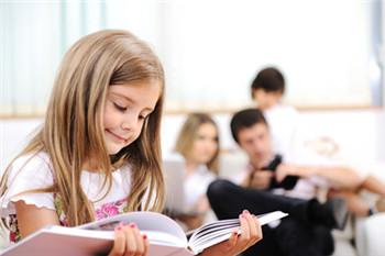 怎么让孩子心甘情愿写作业