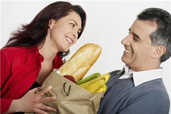 如果婚姻出现这五点,离分开不远了!