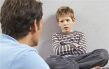 青春期心理健康的七大表现