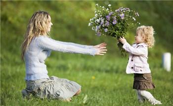 父母该如何改掉孩子任性的习惯