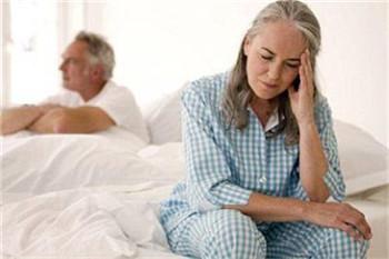 恋爱初期女人应注意什么