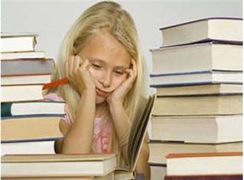 为什么青少年抑郁症频发?到底怎么了?