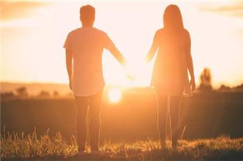 怎么解决婚姻问题