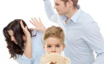 如何避免小孩出现自闭症